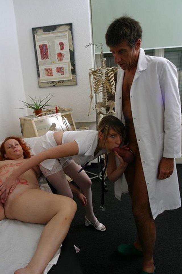 Смотреть доктор онлайн