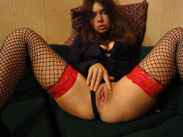 Смотреть любовница онлайн