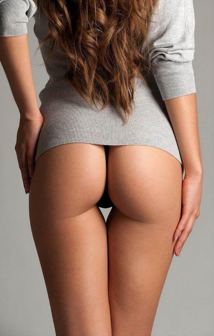 Смотреть картинки эротичных онлайн
