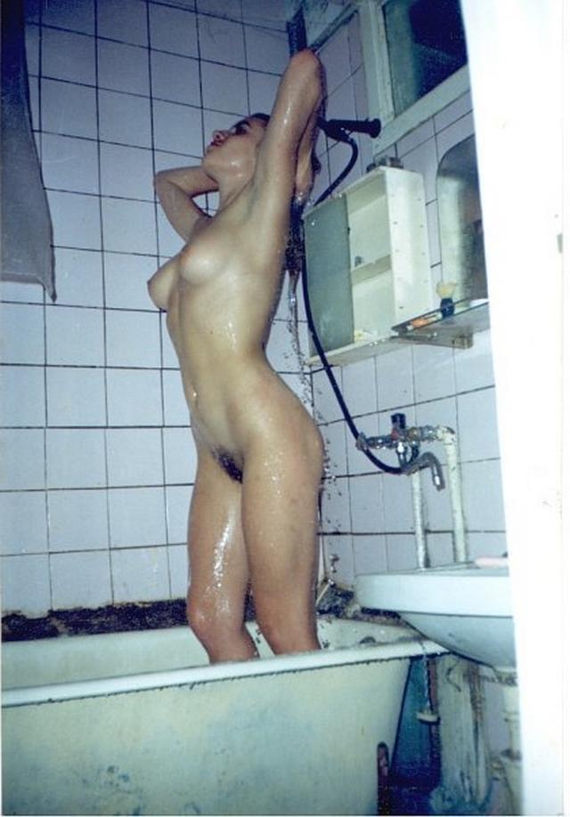 Смотреть ванна онлайн