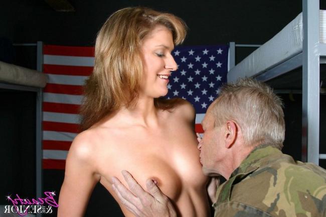 Смотреть военный онлайн