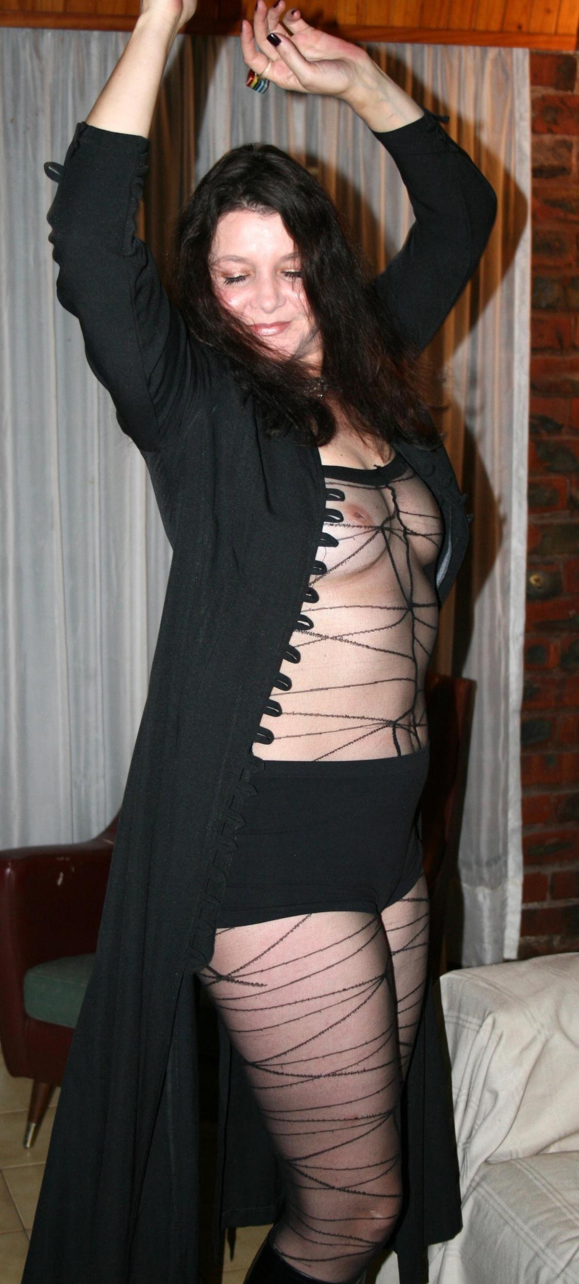 Смотреть эротичном белье онлайн