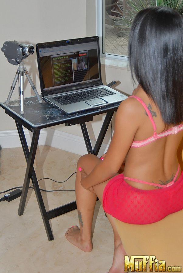 Смотреть латина онлайн
