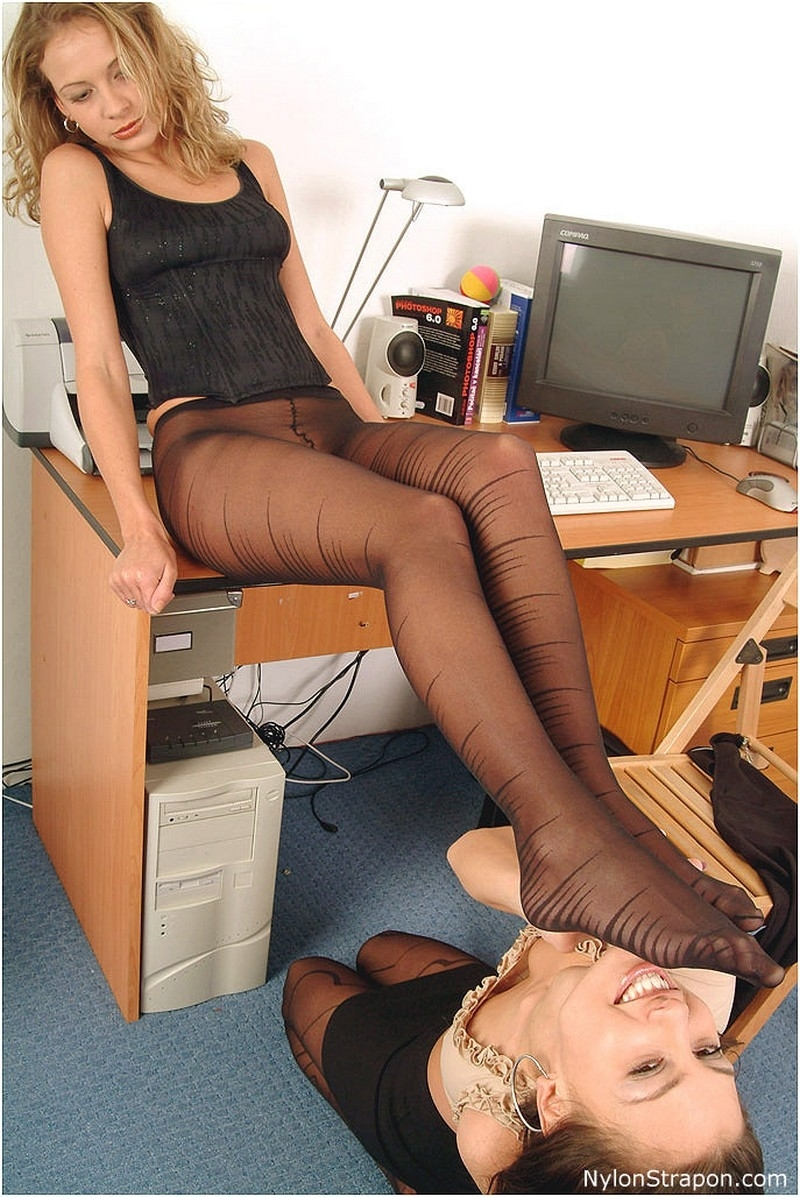 Смотреть госпожа онлайн