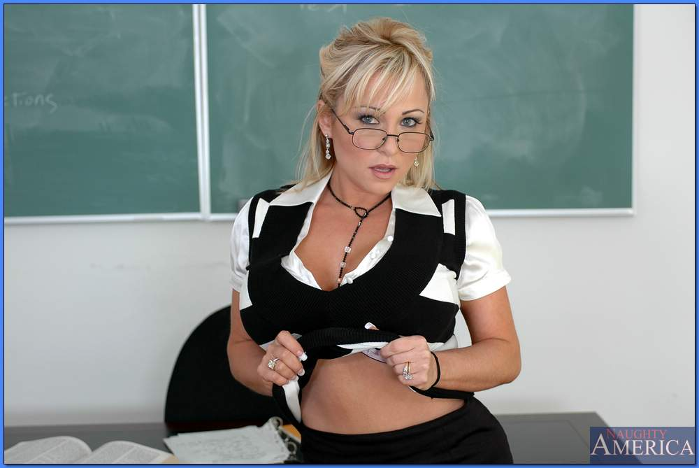 Смотреть преподавательница онлайн