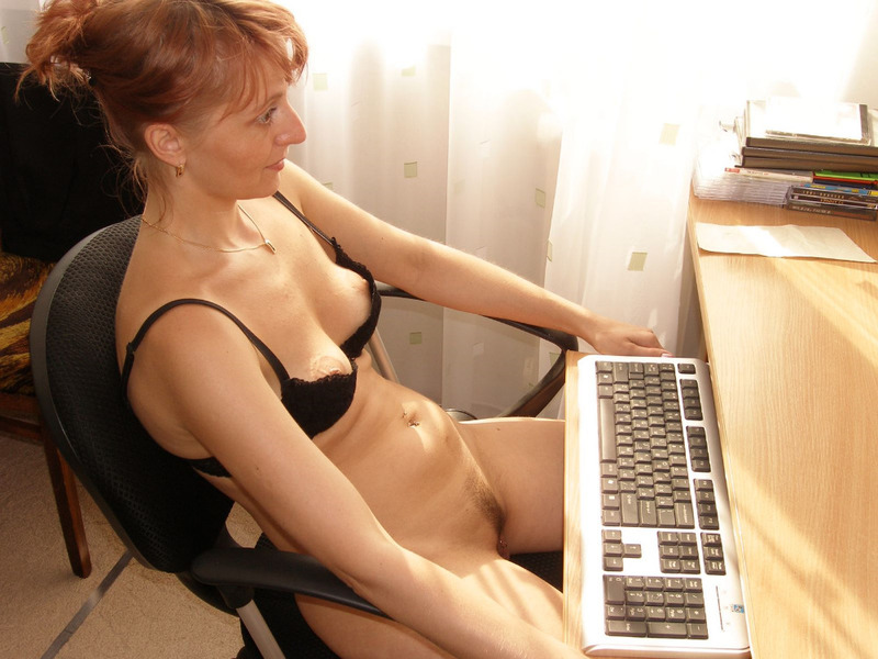 Смотреть пирсингом письке онлайн