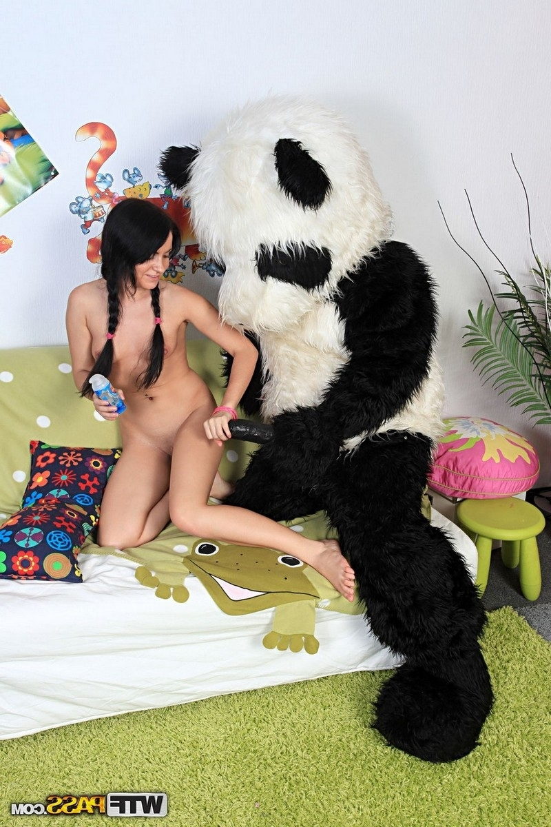 Смотреть секс игрушка онлайн
