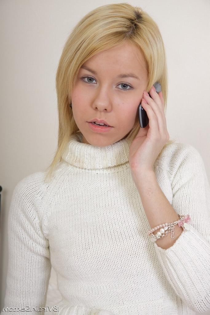 Смотреть позвонить онлайн