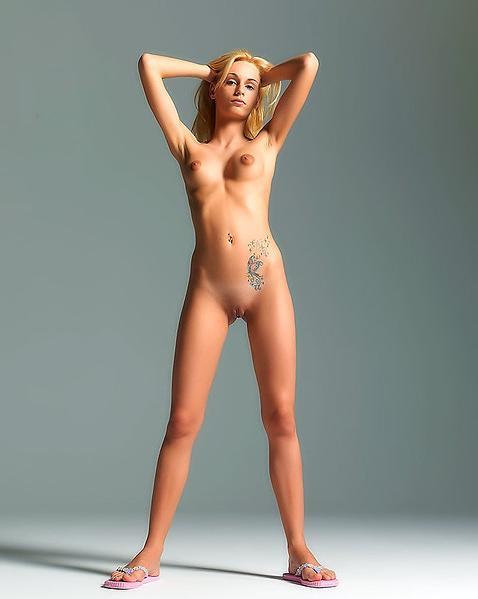 Смотреть блонди онлайн