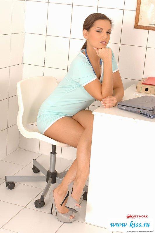 Смотреть массаж онлайн