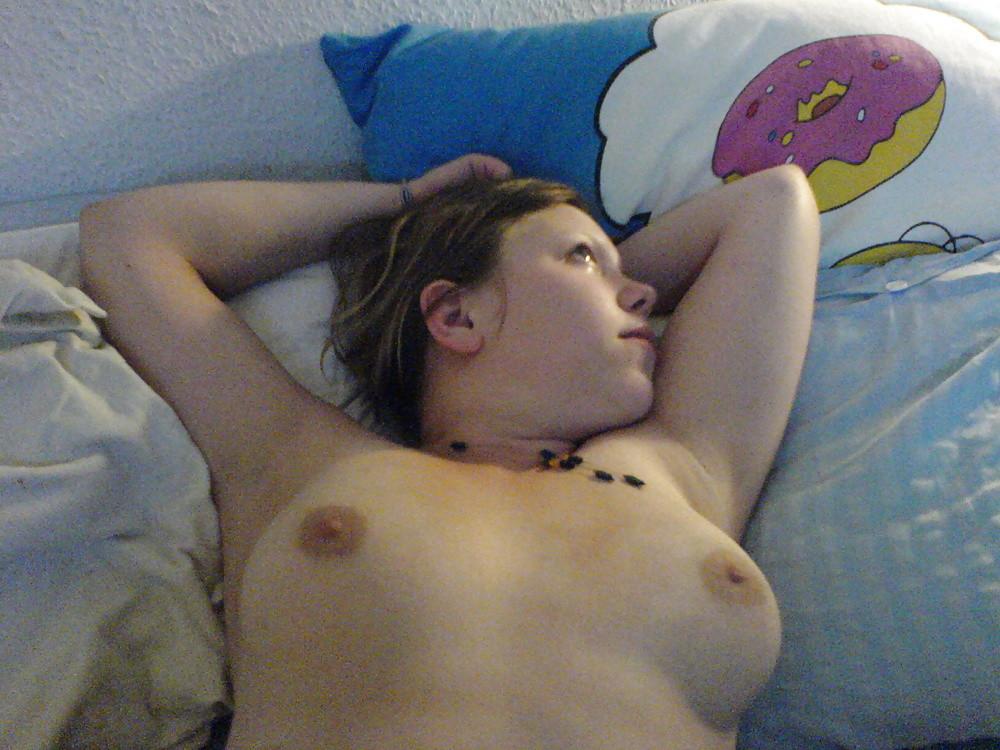 Смотреть женушка онлайн