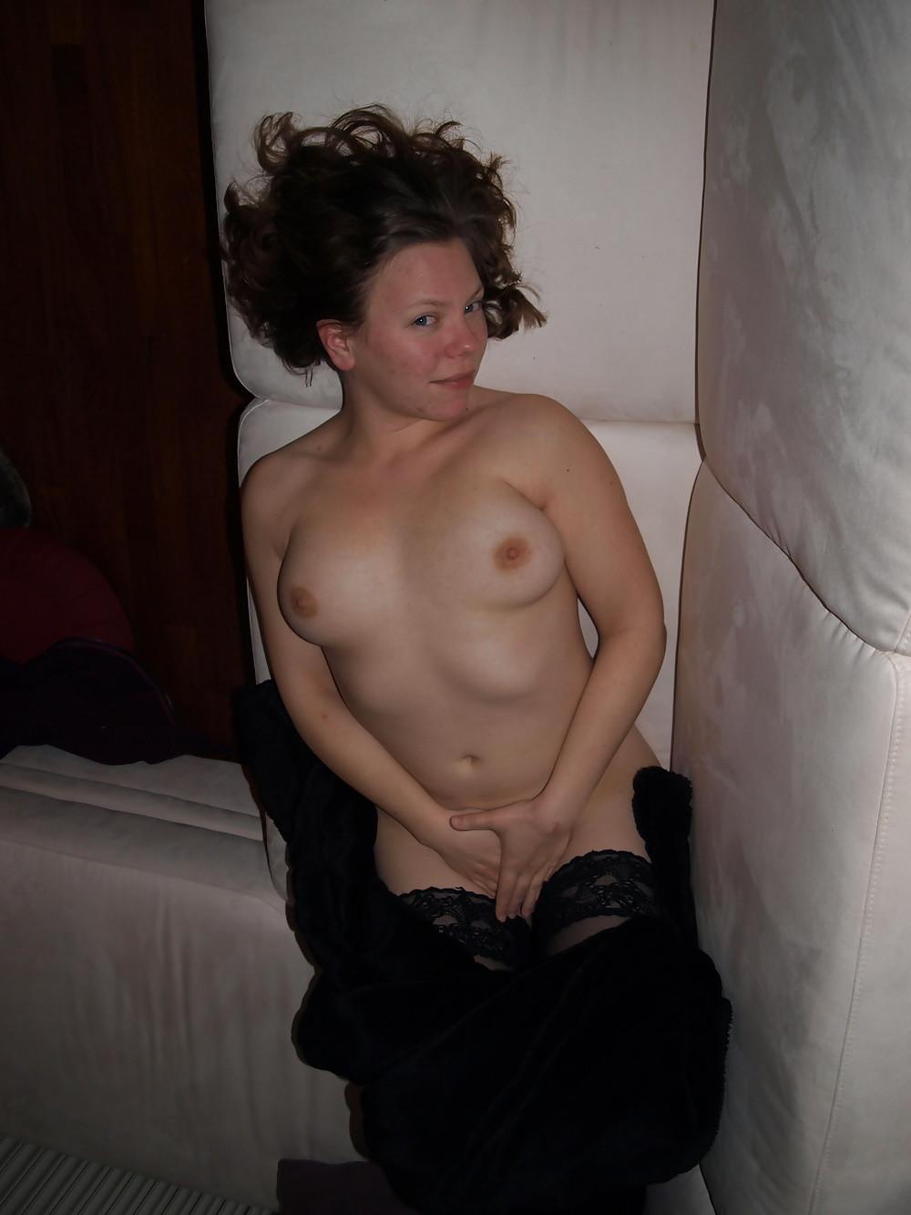 Смотреть небритой вагиной онлайн