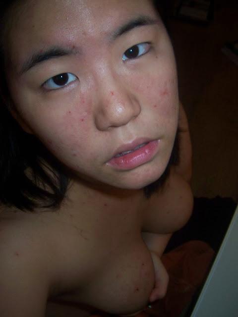 Смотреть Страшненькая кореянка онлайн