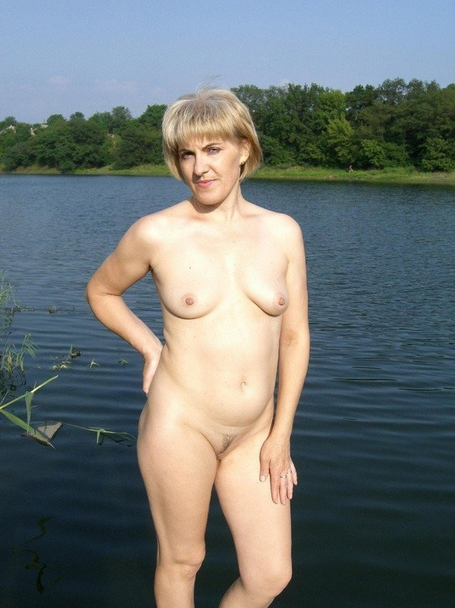 Смотреть русская особа женского пола онлайн