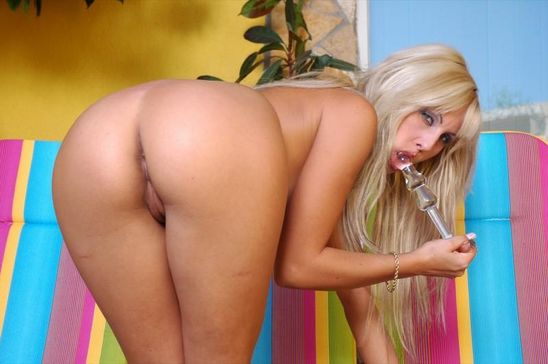 Смотреть блондиночка онлайн