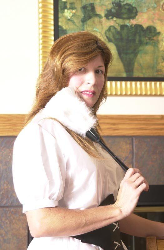 Смотреть эротической фотосессией онлайн